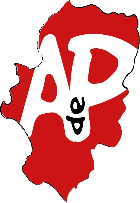 Aragón de Propio