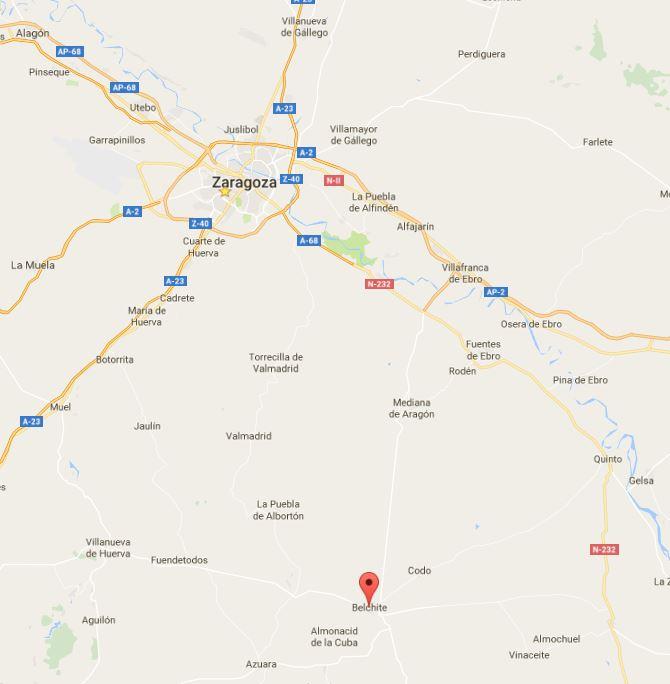 mapa-belchite